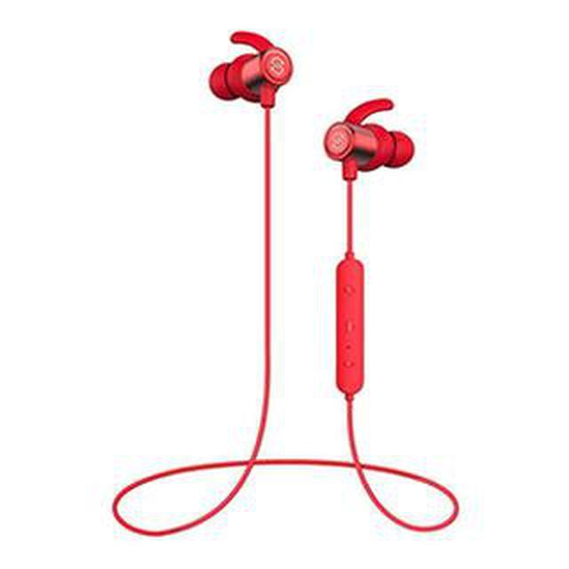 画像2: 【ワイヤレスイヤホンとは】安くてコスパが良いおすすめ5選 使い方と音質も解説