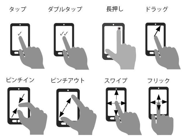 画像3: 【Android】他のアプリを見ながら「通話」をする方法