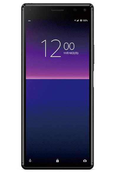 画像3: 【2020最新】Androidスマホの選び方 主要メーカーとブランドの特徴は?格安スマホとは?