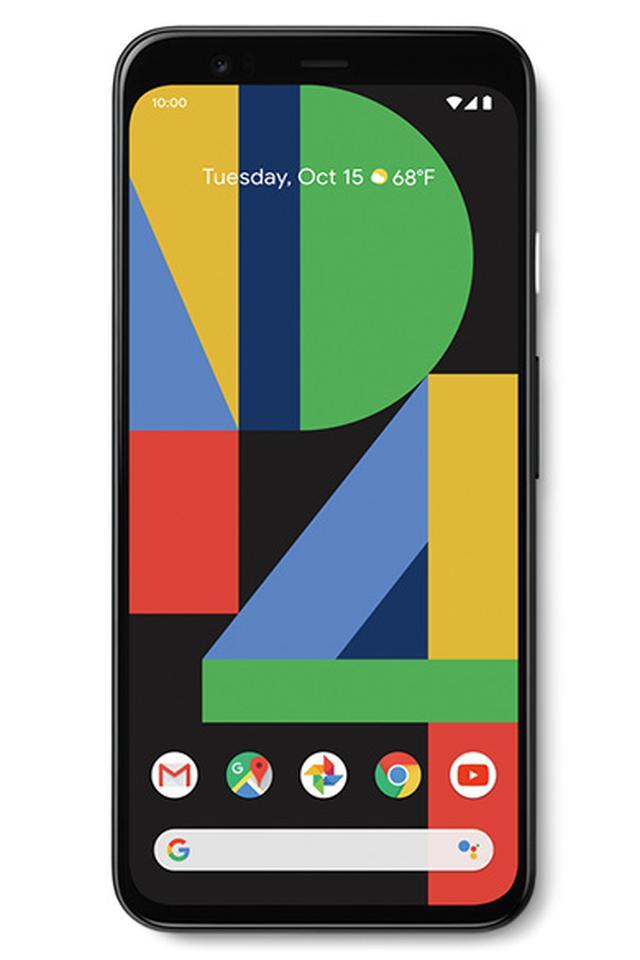 画像9: 【2020最新】Androidスマホの選び方 主要メーカーとブランドの特徴は?格安スマホとは?