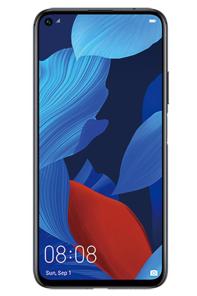 画像5: 【2020最新】Androidスマホの選び方 主要メーカーとブランドの特徴は?格安スマホとは?