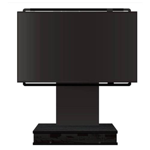画像2: 【ファミリーイナダ】AI Inada Mirror(AI イナダミラー)がすごい!マッサージチェアメーカーが次世代鏡を発売する理由