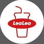 画像: LeaLea Tea(@lealea_tokyo) • Instagram写真と動画