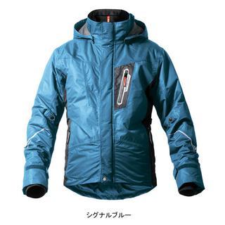 画像: 【ワークマン調査隊①】イージス 360° サンロクマル 購入レビュー 防水・防寒ウェアを実際に着て感じた評価