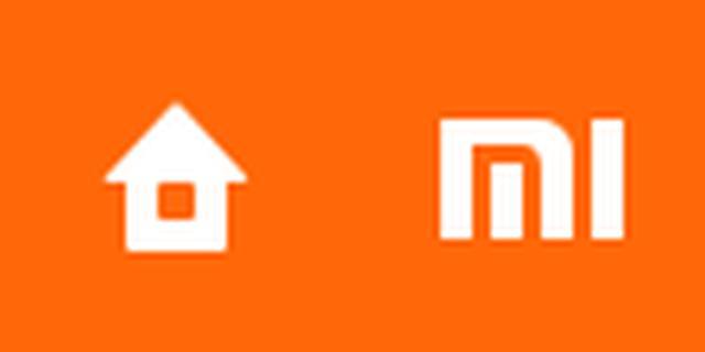 画像: Xiaomi Japan