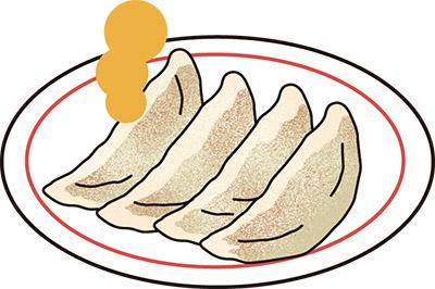 画像2: 私たち、こんなふうに食べています! 「サバ缶タマネギ」 感激レシピ