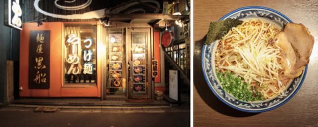 画像1: 【サブスク】定額制ランチ「オールウェイズランチ」が大阪に続き京都エリアでもサービス開始!