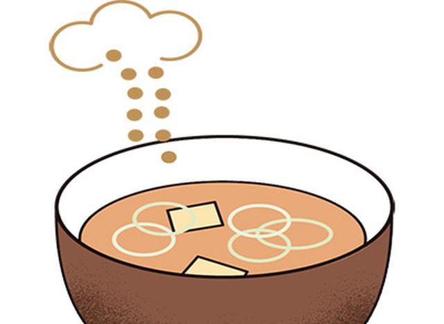 画像4: 私たち、こんなふうに食べています! 「サバ缶タマネギ」 感激レシピ
