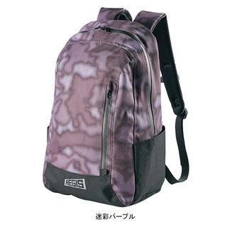 画像: 【ワークマン調査隊③】イージス 防水デイバッグ購入レビュー 防水バッグを実際に使用して感じた評価