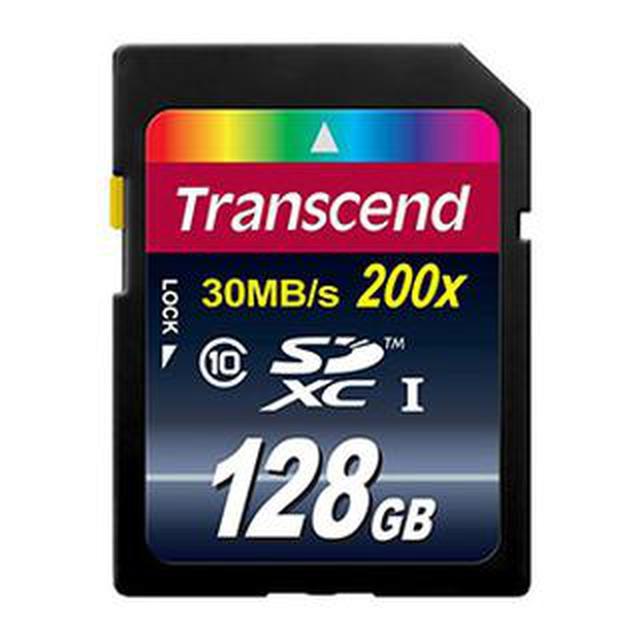 画像1: 【SDカードの種類】違いは大きさやスピード、容量にあり。動画やビデオカメラに適しているのは?
