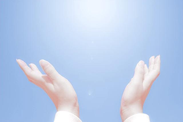 画像: 日照時間の短い冬こそ意識的に日に当たろう