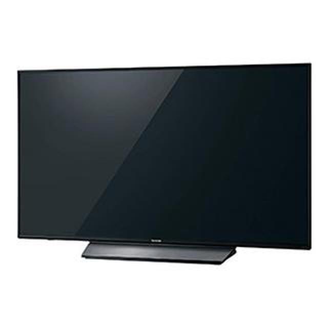 画像1: 【目的別】4Kテレビのおすすめ(2019最新版) 液晶/有機EL 大画面薄型テレビの選び方