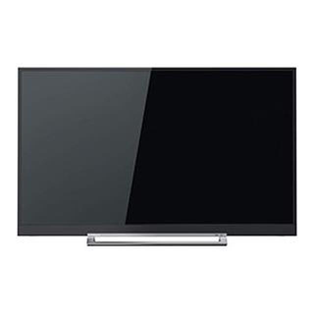画像2: 【目的別】4Kテレビのおすすめ(2019最新版) 液晶/有機EL 大画面薄型テレビの選び方