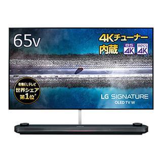 画像5: 【目的別】4Kテレビのおすすめ(2019最新版) 液晶/有機EL 大画面薄型テレビの選び方