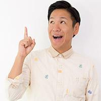 画像2: 【はんにゃ・川島章良さん】私が12kgやせた「出汁ダイエット」を紹介!いびきが止まりお腹周りもスッキリ!