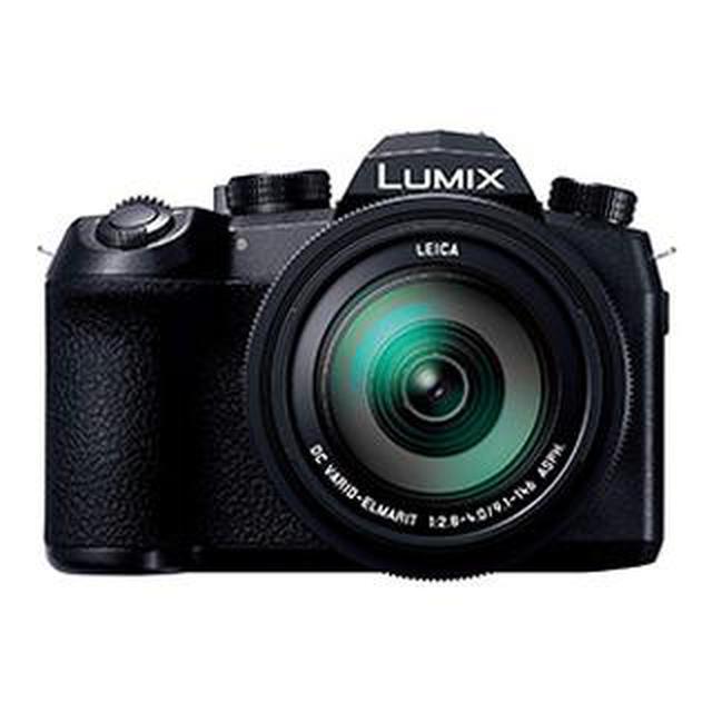 画像6: 【おすすめカメラ】2019夏に買いたい!高機能&高コスパな機種はコレだ
