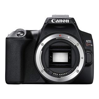 画像4: 【おすすめカメラ】2019夏に買いたい!高機能&高コスパな機種はコレだ