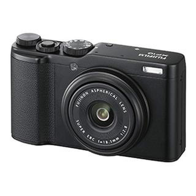 画像5: 【おすすめカメラ】2019夏に買いたい!高機能&高コスパな機種はコレだ