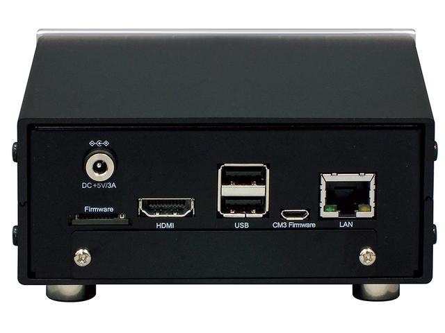 画像2: ラトックシステム RAL-NWT01 PLUS