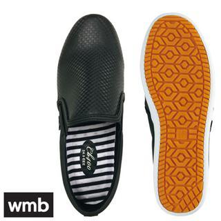 画像: 【ワークマン調査隊⑦】話題の滑りにくい靴「ファイングリップシューズ」購入レビュー!実際に履いてみて感じたこと