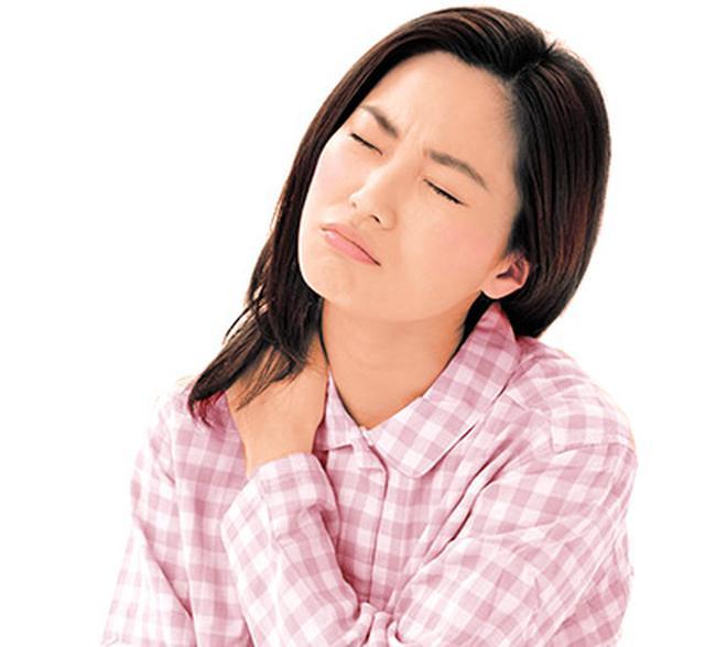 画像: 起きても疲れが取れないのは、睡眠の質や血流が悪いため。疲労感を取るには、質のよい睡眠を取り血流をよくすることがたいせつ