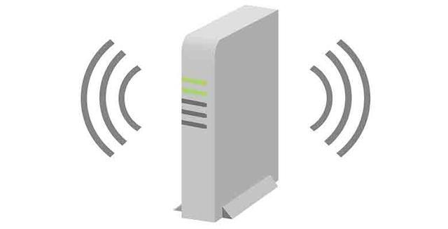 画像: ● WiーFiルーターを交換するメリット