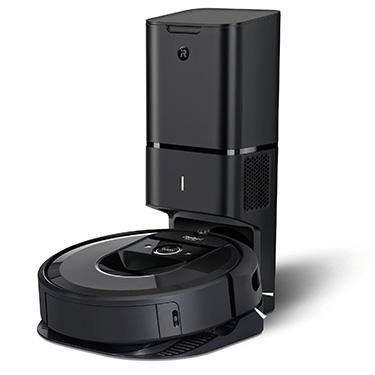 画像1: 【Wi-Fiに接続】デジカメやスマートスピーカー等など10種類の機器を繋いでみた!