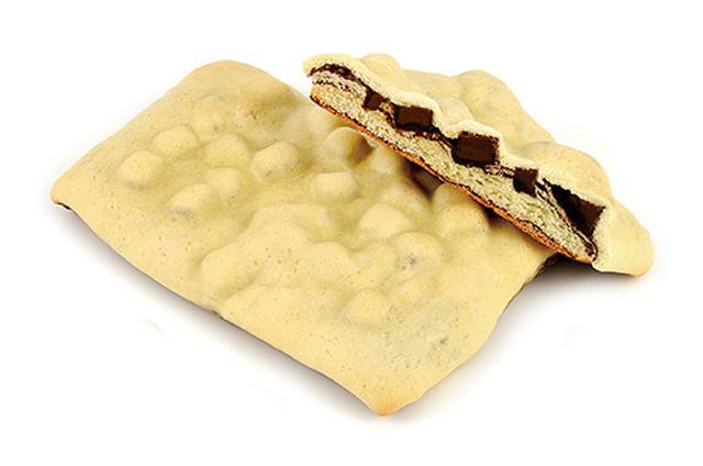 画像1: 【NewDaysのパン】美味しいと評判の「Panest パネスト」自信の全額返金キャンペーン開催!