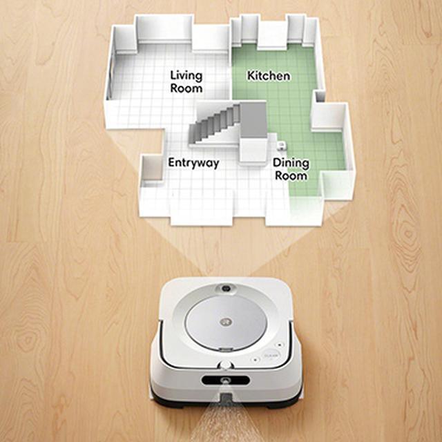 画像4: 【Wi-Fiに接続】デジカメやスマートスピーカー等など10種類の機器を繋いでみた!