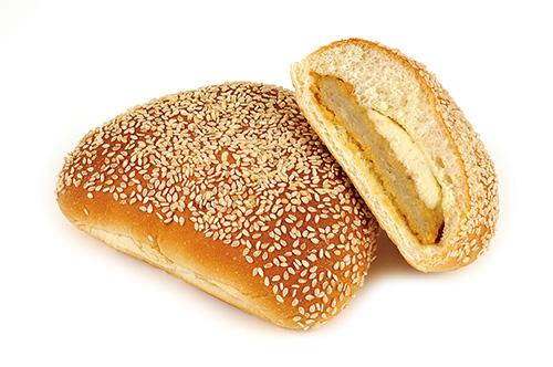 画像5: 【NewDaysのパン】美味しいと評判の「Panest パネスト」自信の全額返金キャンペーン開催!