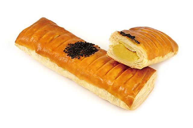 画像4: 【NewDaysのパン】美味しいと評判の「Panest パネスト」自信の全額返金キャンペーン開催!