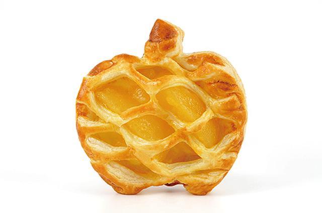 画像3: 【NewDaysのパン】美味しいと評判の「Panest パネスト」自信の全額返金キャンペーン開催!