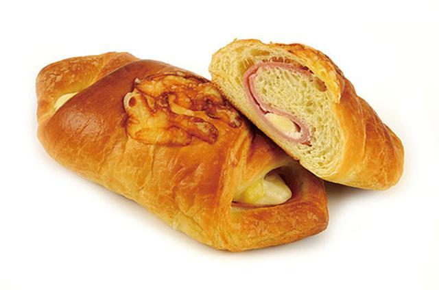 画像9: 【NewDaysのパン】美味しいと評判の「Panest パネスト」自信の全額返金キャンペーン開催!