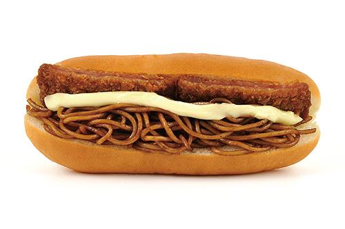 画像6: 【NewDaysのパン】美味しいと評判の「Panest パネスト」自信の全額返金キャンペーン開催!