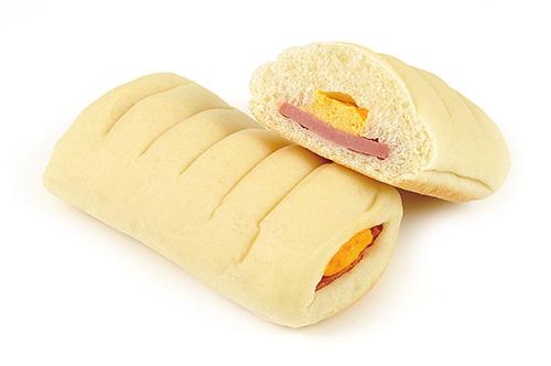 画像10: 【NewDaysのパン】美味しいと評判の「Panest パネスト」自信の全額返金キャンペーン開催!