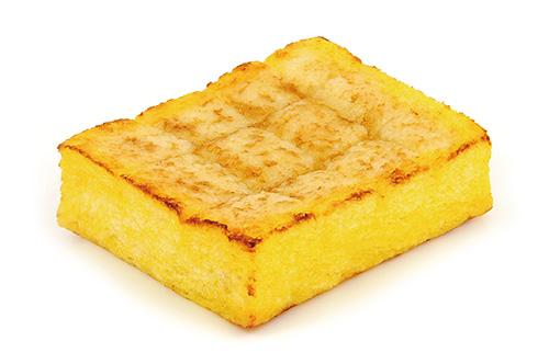 画像8: 【NewDaysのパン】美味しいと評判の「Panest パネスト」自信の全額返金キャンペーン開催!