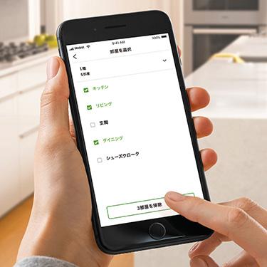 画像2: 【Wi-Fiに接続】デジカメやスマートスピーカー等など10種類の機器を繋いでみた!