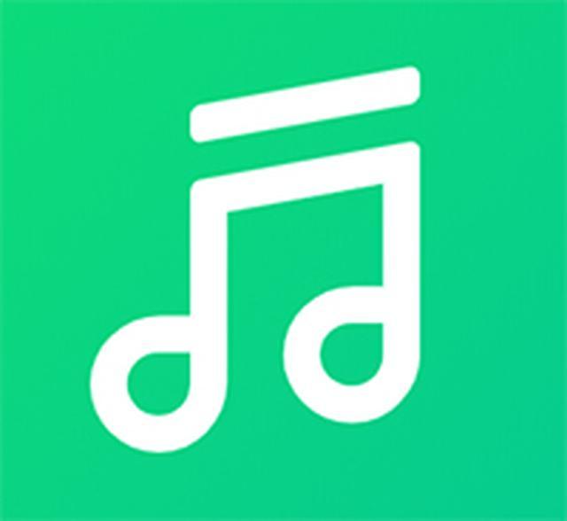 画像: 【LINE MUSIC(ラインミュージック)とは】無料版でできることは?他の音楽サブスクとの違いは?