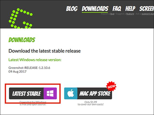 画像2: アプリのダウンロードとインストール方法