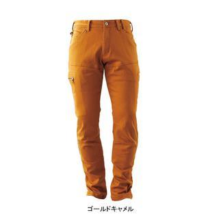 画像: 【ワークマン調査隊⑫】ストレッチ マイクロウォームパンツ購入レビュー 防寒パンツを実際に履いて感じたこと