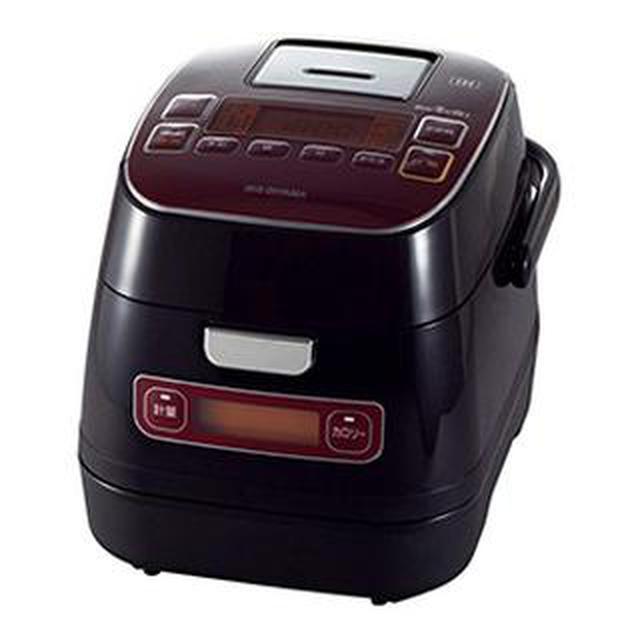 画像3: 【評判】アイリスオーヤマの家電が人気な理由 生活用品メーカーから総合家電メーカーへ