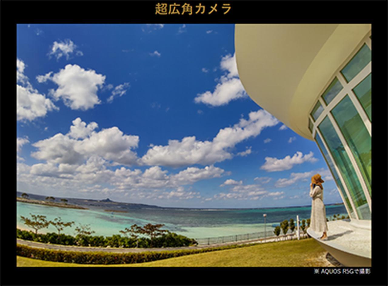 画像4: jp.sharp