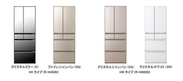 画像: www.hitachi.co.jp