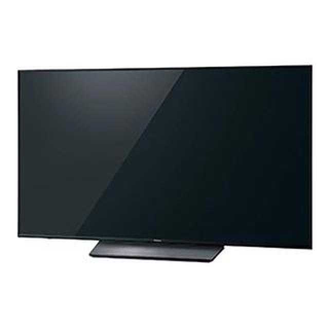 画像1: 【4Kテレビの種類】チューナー内蔵の有無、有機ELと液晶(VA・IPS)の違い