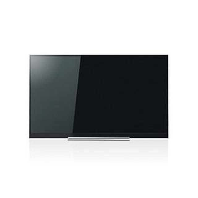 画像6: 【4Kテレビの種類】チューナー内蔵の有無、有機ELと液晶(VA・IPS)の違い
