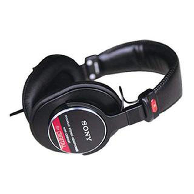画像4: イヤホンの「ハイレゾ対応」は意味がない?ハイレゾロゴがないヘッドホンやスピーカーでもハイレゾ音源は聴ける!