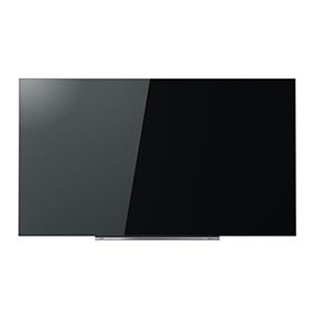 画像4: 【4Kテレビの種類】チューナー内蔵の有無、有機ELと液晶(VA・IPS)の違い