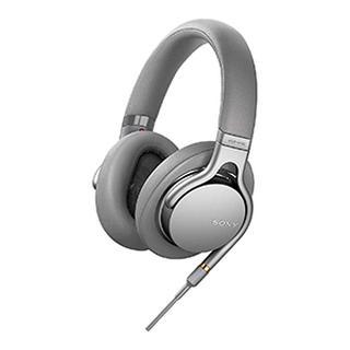 画像3: イヤホンの「ハイレゾ対応」は意味がない?ハイレゾロゴがないヘッドホンやスピーカーでもハイレゾ音源は聴ける!