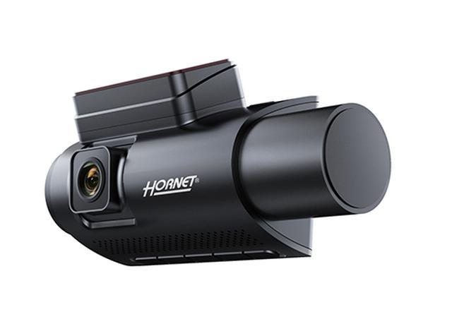 画像1: 加藤電機 HSDR300-701/SDR300H