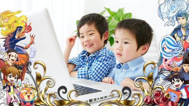 画像: 全校休校サポート企画 タンキューオンラインスクール